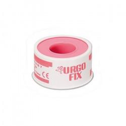 URGOFIX Sparadrap tissé rigide classique 5mx2,5cm,rouleau
