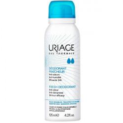 Uriage Déodorant Fraîcheur 125 ml