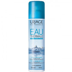 Uriage Spray d'eau thermale hydratante 300 ml