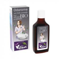 Docteur Valnet Odarome Air Sain 50ml