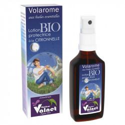 Docteur Valnet Volarome Protège des Insectes 50ml