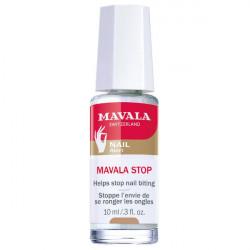 Mavala Mavala Stop Stoppe L'Envie de se Ronger Les Ongles 10 ml