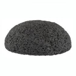 Erborian Éponge Konjac au charbon de bambou