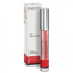Eneomey Lip nutrition gloss nourrissant 4 ml