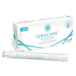 Procare Idracare Gel Vaginal Hydratant 30 ml