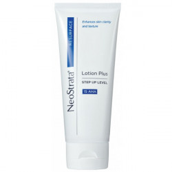 NeoStrata Resurface Lotion Plus 15 AHA 200 ml