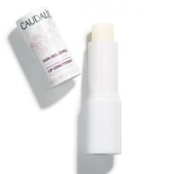 Caudalie Soin des Lèvres 4 g