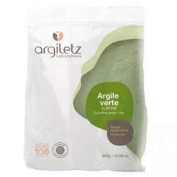 Argiletz Argile Verte Surfine 300 g