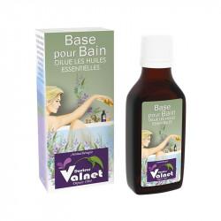 Docteur Valnet Base pour Bain 50ml