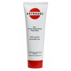 Artrogel Gel douleur musculaire 125 ml