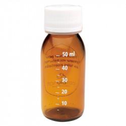 Docteur Valnet Flacon Doseur 50 ml