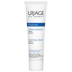Uriage Pruriced Crème Apaisante 100 ml