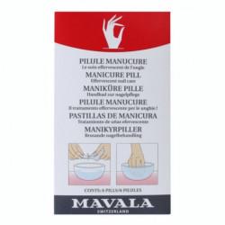 Mavala 6 Pilules