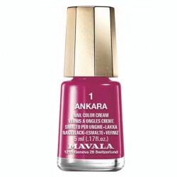 Mavala Vernis à Ongles Ankara 5 ml