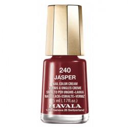 Mavala Mini Color Vernis à Ongles Crème Jasper 5 ml