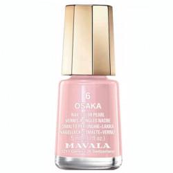 Mavala Mini Color Vernis à Ongles Crème Osaka 5 ml