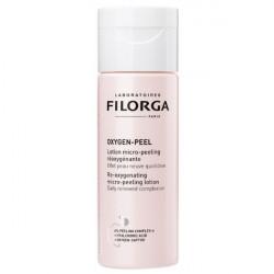 Filorga Oxygen-Peel Lotion Micro-Peeling Réoxygénante 150 ml