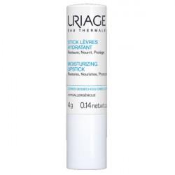 Uriage Stick Lèvres Hydratant 4 g