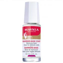 Mavala Barrière-Base Écran 10 ml