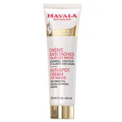 Mavala Crème Anti-taches pour les Mains 30 ml