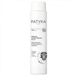 Patyka essence micro-peeling éclat 100 ml