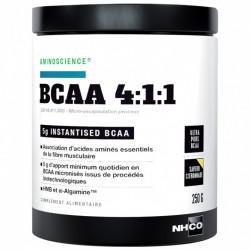 NHCO BCAA 4.1.1 250G