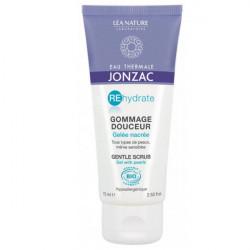 Eau de Jonzac Rehydrate Gommage Douceur 75 ml