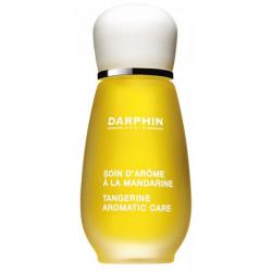 Darphin Soin d'Arôme à la Mandarine Bio 15 ml