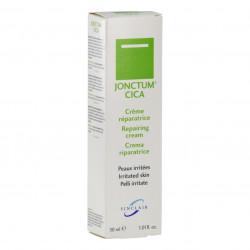Jonctum Cica Crème Réparatrice 30 ml