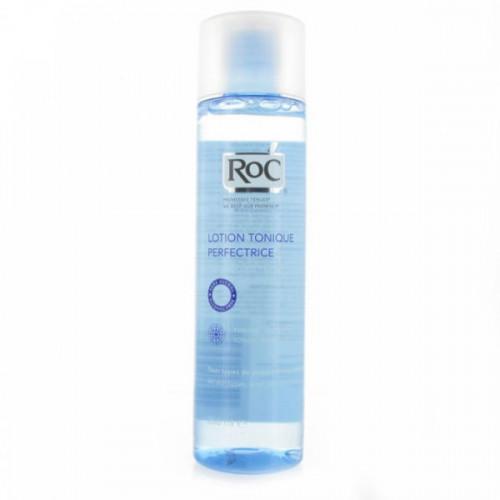 RoC Lotion Tonique Perfectrice 200 ml