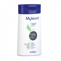 MYLEUCA SOLUTION LAVANTE QUOTIDIENNE 200 ML