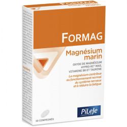 Pileje Formag 30 comprimés