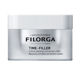 Filorga TIME-FILLER EYES 15 ml