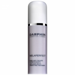 Darphin Melaperfect Base Harmonisante 30 ml