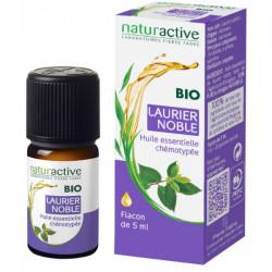 Naturactive Huile Essentielle Laurier Noble Bio 5 ml