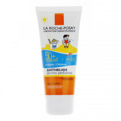 La Roche-Posay Anthelios Dermo-Pediatrics 50+ Lait 100 ml