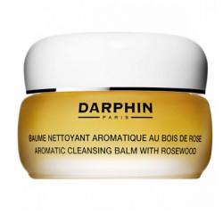 Darphin Baume Nettoyant Aromatique au Bois de Rose 40 ml