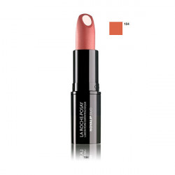 La Roche Posay Novalip Duo 184 Orange Fusion - 4ml