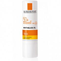 La Roche-Posay Anthelios XL Stick Lèvres SPF 50+ 4,7ml