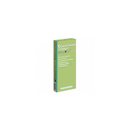 COXARTHRUM 75mg/3ml - 1 Seringue