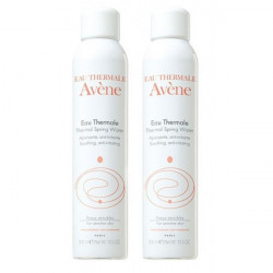 Avene Eau Thermal Spray 2x300ML