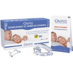 Oniris Orthese Anti -ronflements