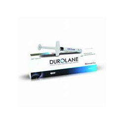 DUROLANE Injection 60mg/3ml - 1 Seringue