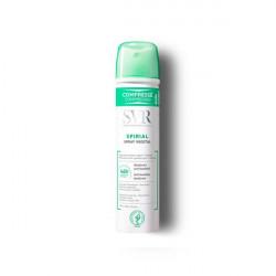 Spirial Spray Végétal 75ml