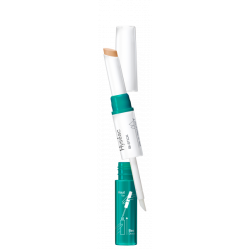 Uriage Hyséac bi-stick 1g + 3 ml