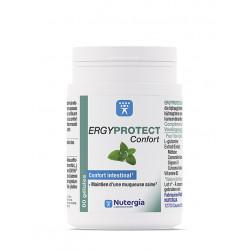 ERGYPROTECT CONFORT - 60 Gélules