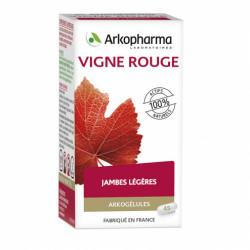 Arkogélules Vigne Rouge 45 gélules