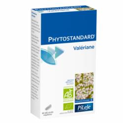 PHYTOSTANDARD Valeriane - 60 Gélules