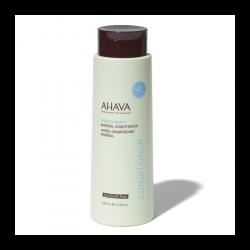 AHAVA Après-Shampoing Mineral 400ML