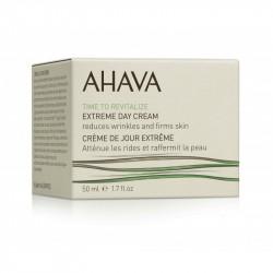 AHAVA REVITALIZE EXTREME Crème Contour Yeux 15ML